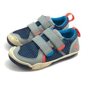 PLAE Ty Sneakers